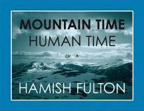 Mountain Time Human Time