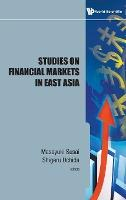 Studies on Financial Markets in East Asia