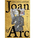 Joan of Arc: A History