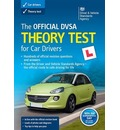 The official DVSA theory test for car drivers  Paperback   Oct 26, 2015  Driv...