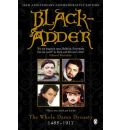 """Blackadder"": The Whole Damn Dynasty"