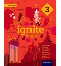 Ignite English: Ignite English Student Book 3