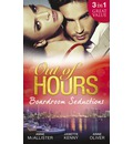 Out of Hours...Boardroom Seductions