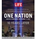 One Nation: America Remembers September 11, 2001, 10 Years Later