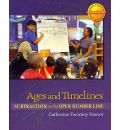 Ages and Timelines - Catherine Twomey Fosnot