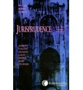 Introduction to Jurisprudence and Legal Theory: Commentary and Materials