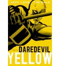 Daredevil Legends: Yellow Volume 1