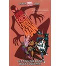 The Superior Foes of Spider-Man: Getting the Band Back Together Volume 1