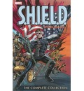 S.H.I.E.L.D.: Complete Collection