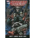 Guardians of the Galaxy: Volume 2: The Complete Collection