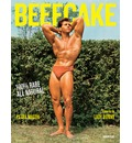 Beefcake: 100% Rare, All-Natural, All-American