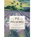 Pig in Provence