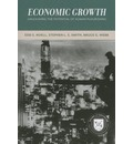 Economic Growth: Unleashing the Potential of Human Flourishing