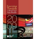Emerging Trends in Real Estate Asia Pacific 2009  Paperback   Nov 30, 2008  U...