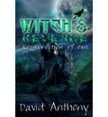 The Witch  s Revenge  In Search of Dorothy Trilogy   Paperback   Jan 01, 2007 ...