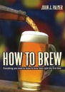 How to Brew, 3rd Edition