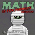 Math Is for Mummies: Subtraction