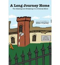 A Long Journey Home
