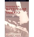 "Requiem for Battleship ""Yamato"""