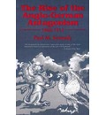 The Rise of Anglo-German Antagonism 1860-1914