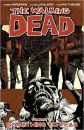 The Walking Dead: Something to Fear Volume 17