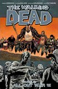 The Walking Dead: All Out War Volume 21 Part 2
