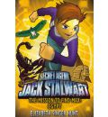Jack Stalwart: The Mission to Find Max: Egypt: Book 14