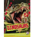 Ripley Twists: Dinosaurs: Fun, Facts, and Deadly Dinosaurs