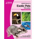 BSAVA Manual of Exotic Pets: A Foundation Manual