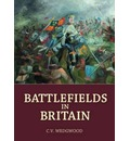 Battlefields in Britain