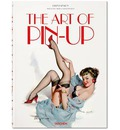 The art of pin-up