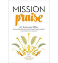 Mission Praise (Two-Volume Set): Full Music