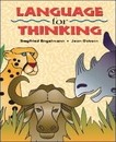 Language for Thinking, Student Picture Book