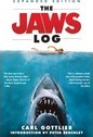 The Jaws Log