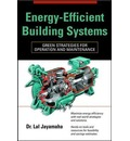 Energy-Efficient Building Systems