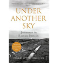 Under Another Sky