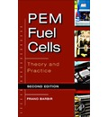 PEM Fuel Cells