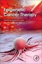 Epigenetic Cancer Therapy