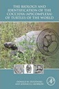 The Biology and Identification of the Coccidia (Apicomplexa) of Turtles of the World
