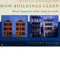 How Buildings Learn: and Fail to Learn