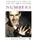 The Penguin Dictionary of Curious and Interesting Numbers - David Wells