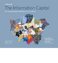 LONDON: The Information Capital