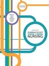 Pharmacology in Nursing: Australian & New Zealand edition with Online St udy Tools 12 months