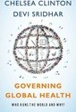 Governing Global Health