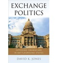 Exchange Politics