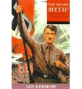 The 'Hitler Myth'