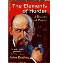 The Elements of Murder