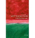 Wittgenstein: A Very Short Introduction