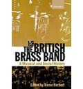 The British Brass Band