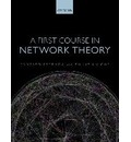A First Course in Network Theory